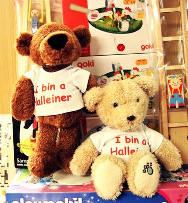 1. Juni 2021 - Internationaler Kindertag